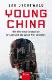 Young China (eBook, ePUB)