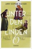 Unter den Linden 6 (eBook, ePUB)