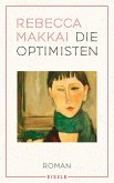 Die Optimisten (eBook, ePUB)