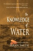 The Knowledge of Water (Reisden & Perdita Mysteries, #2) (eBook, ePUB)