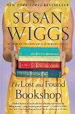 The Lost and Found Bookshop (eBook, ePUB)