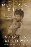Memorial Drive (eBook, ePUB)