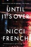 Until It's Over (eBook, ePUB)