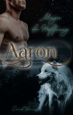 Aaron - Magie der Hoffnung (eBook, ePUB)