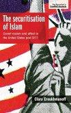 The securitisation of Islam (eBook, ePUB)