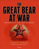The Great Bear at War (eBook, PDF)