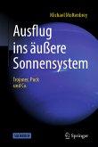Ausflug ins äußere Sonnensystem (eBook, PDF)