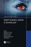 Smart Science, Design & Technology (eBook, PDF)