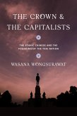 The Crown and the Capitalists (eBook, ePUB)