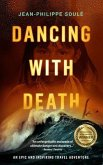 DANCING WITH DEATH (eBook, ePUB)