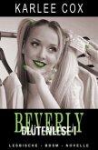 Beverly - Blütenlese 1
