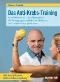 Das Anti-Krebs-Training