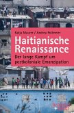 Haitianische Renaissance