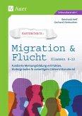 Faktencheck - Migration & Flucht Klassen 8-10