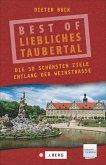 Best of Liebliches Taubertal