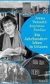 Ein Jahrhundertleben in Litauen (eBook, PDF)