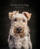 The Year of the Dogs (eBook, ePUB)