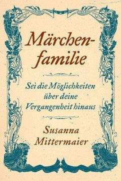 Märchenfamilie (German)