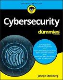 Cybersecurity For Dummies (eBook, ePUB)