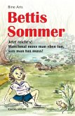 Bettis Sommer (eBook, ePUB)