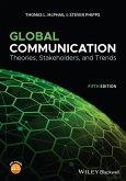 Global Communication (eBook, ePUB)