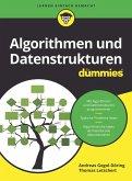 Algorithmen und Datenstrukturen für Dummies (eBook, ePUB)
