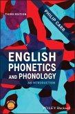 English Phonetics and Phonology (eBook, ePUB)