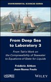 From Deep Sea to Laboratory 3 (eBook, ePUB)