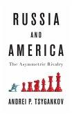 Russia and America (eBook, ePUB)