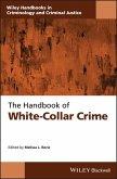 The Handbook of White-Collar Crime (eBook, PDF)