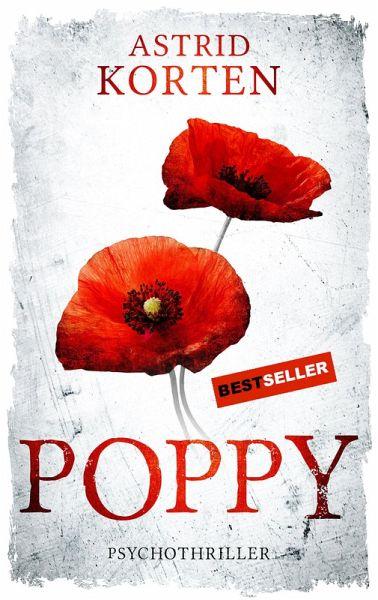 POPPY (eBook, ePUB)