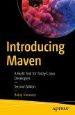 Introducing Maven (eBook, PDF)