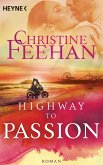 Highway to Passion / Highway Bd.2