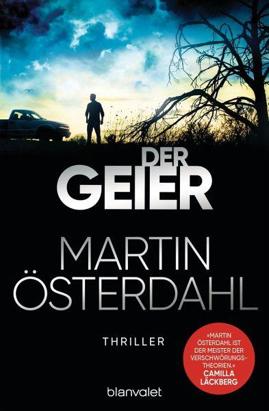 Buch-Reihe Max Anger