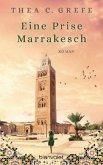 Eine Prise Marrakesch