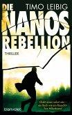 Die Nanos-Rebellion / Malek Wutkowski Bd.2