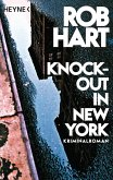Knock-out in New York / McKenna Bd.1