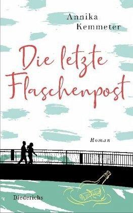 Buch-Reihe Prosathek
