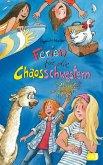 Ferien für die Chaosschwestern / Die Chaosschwestern Bd.10