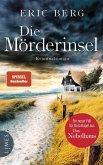 Die Mörderinsel / Doro Kagel Bd.2