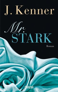 Mr. Stark / Stark Bd.6 - Kenner, J.