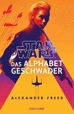 Star Wars(TM) - Das Alphabet-Geschwader