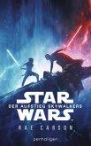 Star Wars(TM) - Episode IX - Der Aufstieg Skywalkers / Star Wars Bd.11