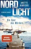 Nordlicht - Die Spur des Mörders / Boisen & Nyborg Bd.2