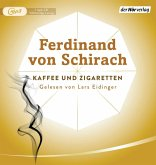 Kaffee und Zigaretten, 1 MP3-CD