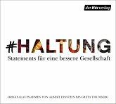 #haltung