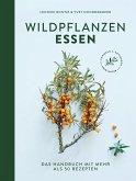 Wildpflanzen essen