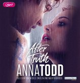 After truth / After Bd.2 (Audio-CD)
