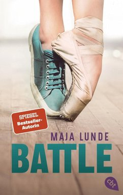 Battle - Lunde, Maja