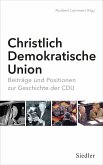 Christlich-Demokratische Union